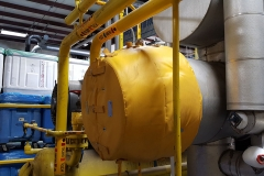 heating-cooling-Heat-Exchangers
