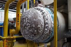 heating-cooling-Heat-Exchangers-2