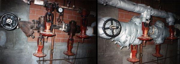 Manu_Steam_5-16-600-400-80