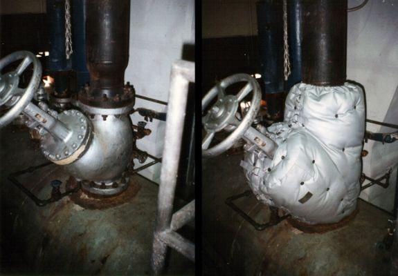 Manu_Steam_6-12-600-400-80