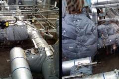 Ref_Pump_29-49-600-400-80